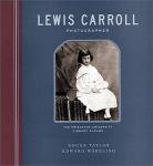 Lewis Carroll: Photographer