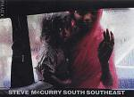 Steve McCurry: South Southeast