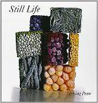 Irving Penn: Still Life
