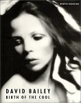 David Bailey: Birth of the Cool