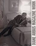 Diane Arbus: Magazine Work (P)