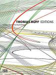 Thomas Ruff: Editions 1988-2013