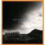 Michael Kenna: Easter Island