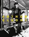 Arthur Elgort: The Big Picture(お取り寄せ)