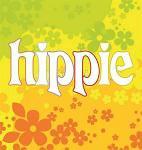 Hippie(特価品)