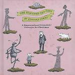 The Haunted Tea-cosy: Edward Gorey(特価品)