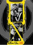 William Klein: ABC(特価品)