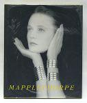 Robert Mapplethorpe: Some Women(古書)