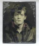 Robert Mapplethorpe: Certain People(古書)