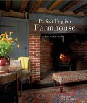 Perfect English Farmhouse (特価品)