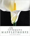 Robert Mapplethorpe: Flowers