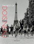 The Best of Doisneau: Paris