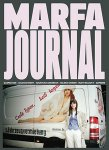 Marfa Journal #3 :Helena