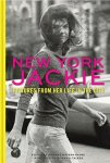 New York Jackie: Pictures from Her Life in the City(特価品)