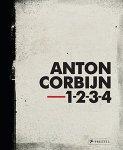 Anton Corbijn: 1-2-3-4