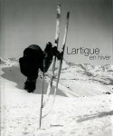 Jacques-Henri Lartigue: Lartigue en hiver