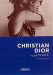 Christian Dior vu par Vogue(お取り寄せ)