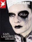 Karl Lagerfeld: Dreams(Stern Portfolio No.30)