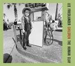 Lee Friedlander: Children / The Human Clay