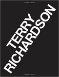 Terry Richardson: Volumes 1 & 2: Portraits and Fashion(お取り寄せ)