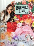 Buffalo Zine no.3 (Viktor&Rolf cover)