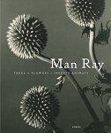 Man Ray: Trees+Flowers-Insects Animals