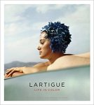 Jacques-Henri Lartigue: Life in Color
