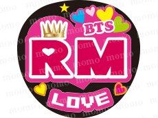 BTS(防弾少年団)★RM★