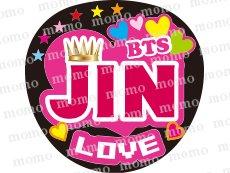 BTS(防弾少年団)★JIN★