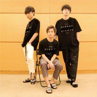 シャワーサンダル【Da-iCE LIVE TOUR 2017-NEXT PHASE-】