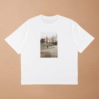 Tシャツ-Amsterdam