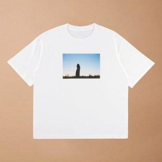 Tシャツ-Stockholm