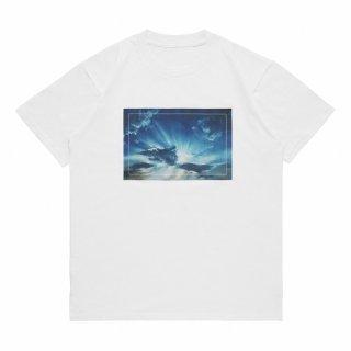 Tシャツ DREAMIN' ON【18th SG「DREAMIN' ON」リリース記念グッズ】