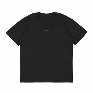 Tシャツ amp【19th SG「amp」リリース記念グッズ】★特典対象商品★