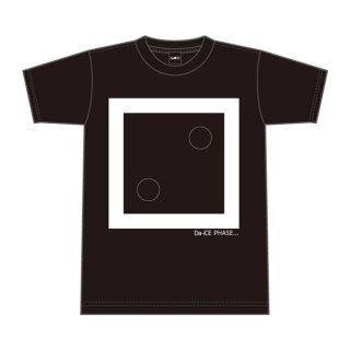 ツアーTシャツ【LIVE TOUR 2014 -PHASE 2-】