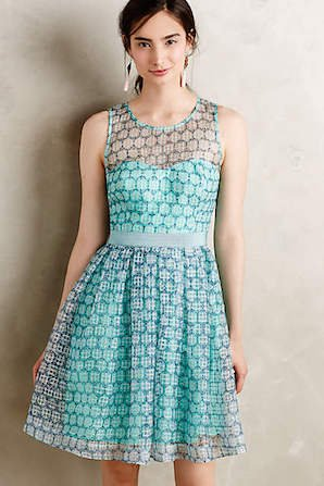 Chasia Dress 水のフェアリードレス  (関税・送料・消費税込) 新作 最終セール