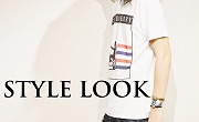 Style LOOK
