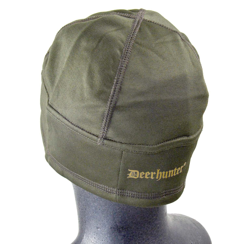 DeerHunter Discover Beanie  6646 - サバイバルJP -ブッシュクラフト ... c8270b5ec763