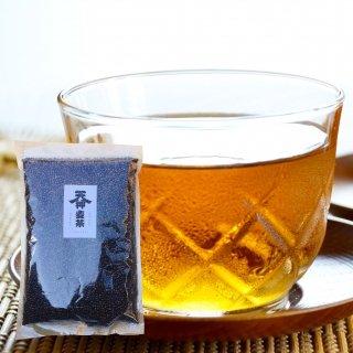 天神麦茶(昔ながらのはだか麦の麦茶) 1kg