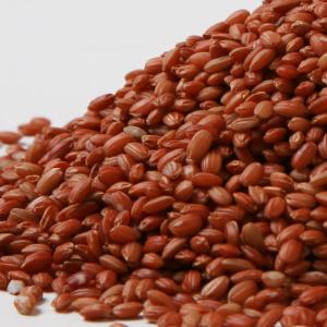 国産 赤米 100g ※量り売り 最大10kg(100)まで