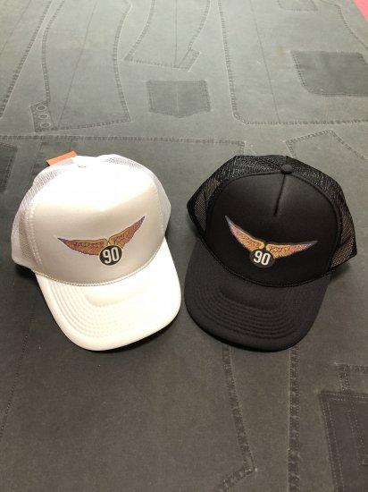 SCS×90 CAP