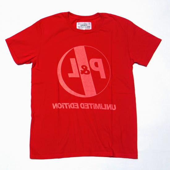 daftstore unlimited tee