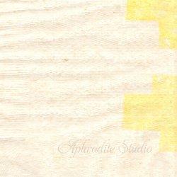 25cm 井上陽子 グラフィティD・無漂白 倉敷意匠計画室 1枚 バラ売り ペーパーナプキン デコパージュ用  classiky