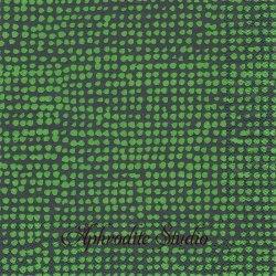 25cm 1パック20枚 北欧 マリメッコ ORKANEN グリーン オルカネン ペーパーナプキン 紙ナプキン デコパージュ marimekko Ihr