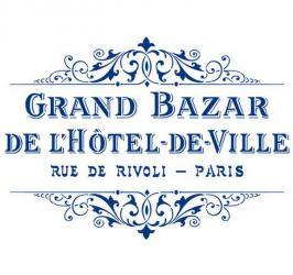 スタンペリア【Gran Bazar de l'Hotel de Ville】グランバザール ステンシルシート♪ 21x29.7cm KSG399 テンプレート エンボス Stamperia