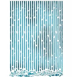 スタンペリア【Cardboard cotout】カードボードカットアウト ステンシルシート♪ 21x29.7cm KSG390 テンプレート エンボス Stamperia