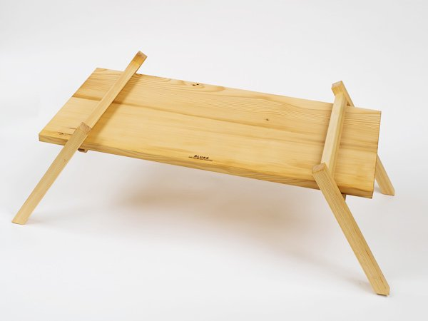 ローテーブル LOW-TABLE30 WIDE