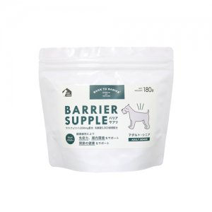 �Хꥢ���ץ��BARRIER SUPPLE�� - ������ȡ����˥�<img class='new_mark_img2' src='http://www.anberso.com/img/new/icons12.gif' style='border:none;display:inline;margin:0px;padding:0px;width:auto;' />