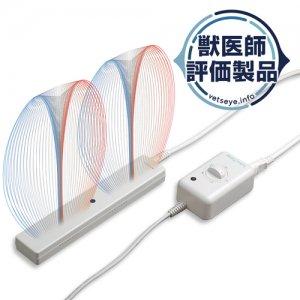 電気磁気ユニット