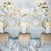 結婚式 / ゲスト